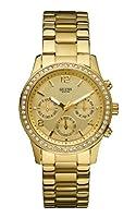 Guess W16567L1 Guess W16567L1 Reloj De Mujer de Guess Watches