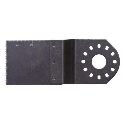 Makita B-21412 Accessoire de coupe par inmersion TMA015 32 x 30 mm Bi-métal pour le métal