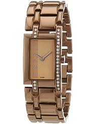 Montre bracelet - Femme - Esprit - ES103192004