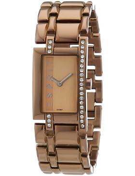 Esprit Damen-Armbanduhr Analog Quarz A.ES103192004