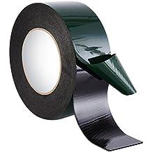 suchergebnis auf f r dickes doppelseitiges klebeband. Black Bedroom Furniture Sets. Home Design Ideas