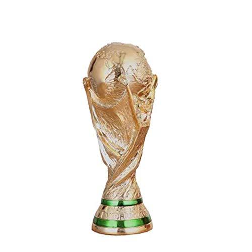 ZGUO Premio Coppa del Mondo di Calcio 2018, Premio d'oro