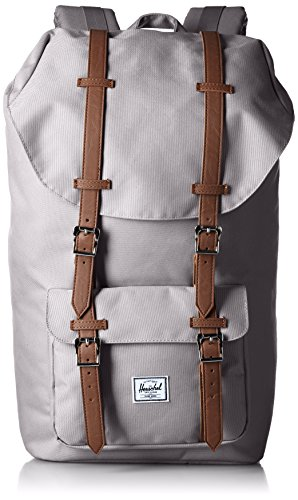 herschel-supply-company-casual-daypack-little-america-235-liters-grey