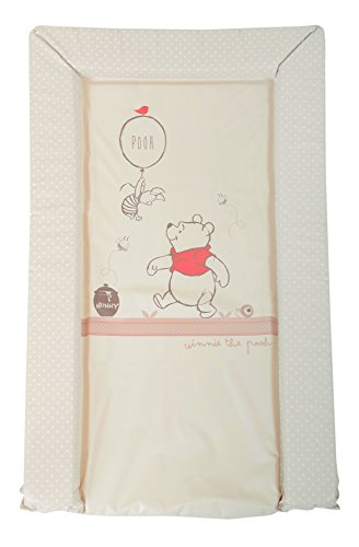 Disney-Winnie-the-Pooh-Neutral-Spot-Changing-Mat