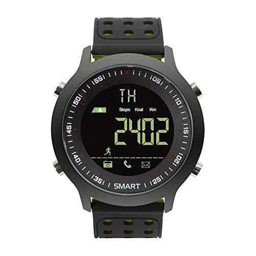 Leotec LESW11G Smartwatch