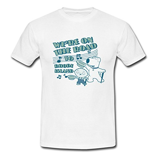 les-griffin-family-guy-brian-stewie-chanson-t-shirt-homme-de-spreadshirtr-3xl-blanc