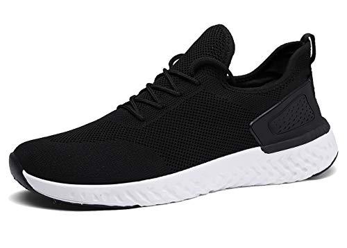Zapatillas para Correr para Hombres