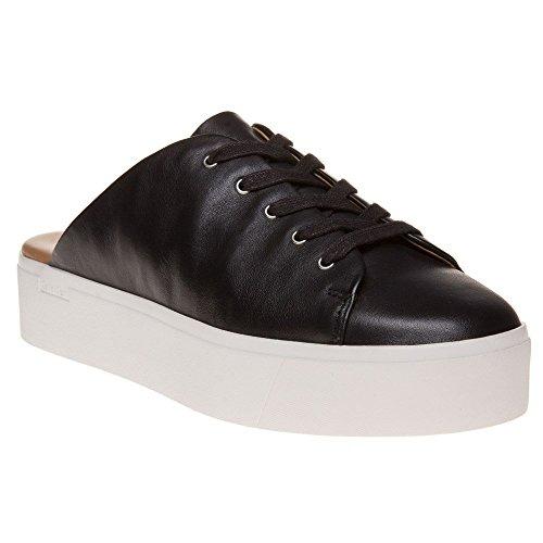 CALVIN KLEIN Jaleh Femme Chaussures Noir