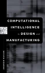 Computational Intelligence in Design and Manufacturing