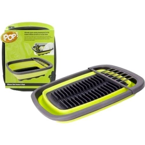 pop-dish-drainer-and-rack-with-under-tray