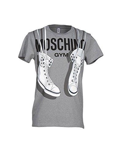 camisetas-moschino-a1910-9015-488-t-44
