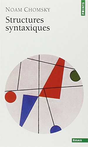 Structures syntaxiques