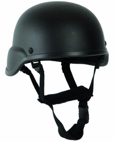 Mil-tec, casco da combattimento