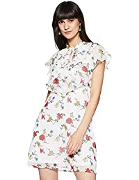 72beb4568fea Lee Cooper Women s Plain Regular Fit Shirt