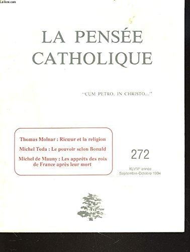 esprit 8-9 aout-sept 1994 la france et son chomage : crise economique ou crise culturelle par collectif