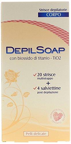 depilsoap-strisce-titanio-corpo-pz20