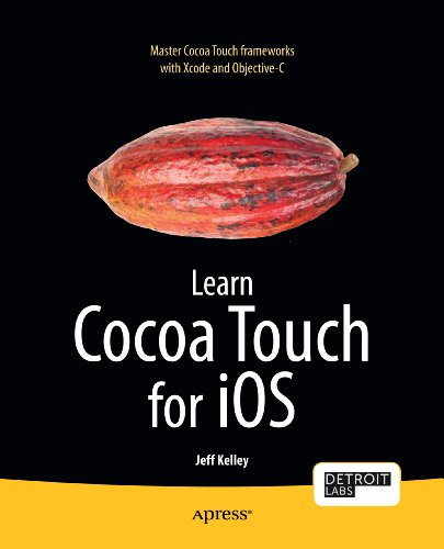 Download Learn Cocoa Touch For Ios By Jeff Kelley Pdf Cerca Tra