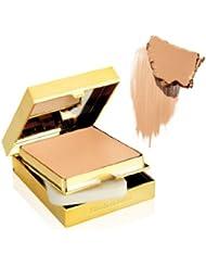 Elizabeth Arden Flawless Finish Sponge-On Cream Make-Up Honey Beige, 23 g
