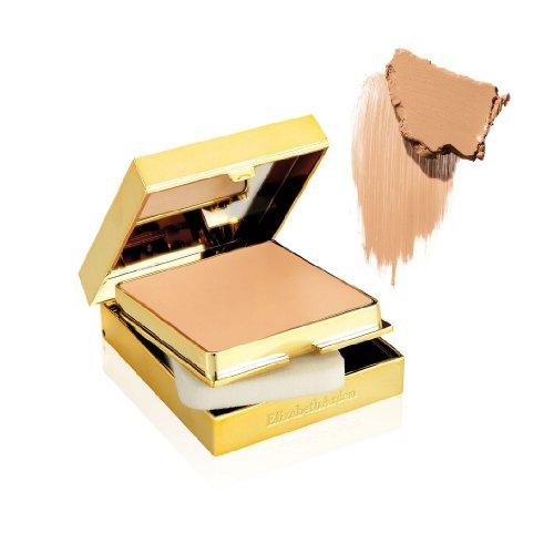Elizabeth Arden Flawless Finish Sponge-On Cream Make-Up Honey Beige, 23 g -