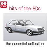 Essential Collection - Hits Of The 80s