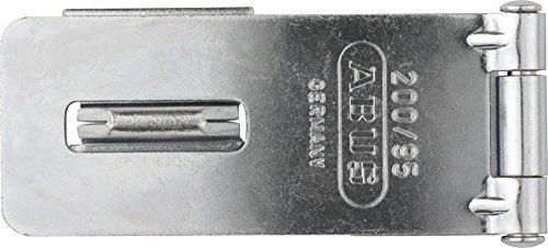ABUS Überfalle 200/95, 01614