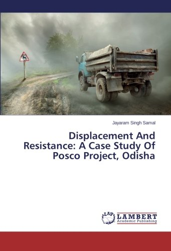 displacement-and-resistance-a-case-study-of-posco-project-odisha
