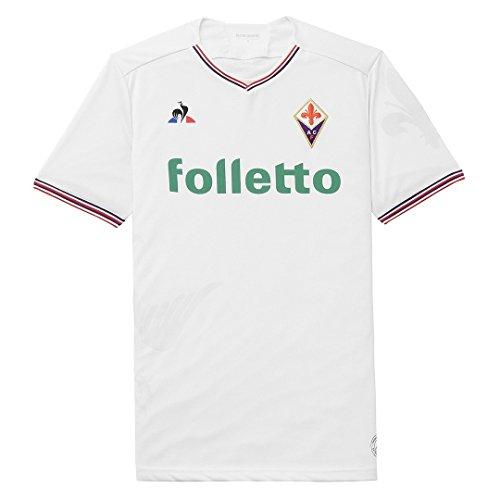 4c59f9eec La fiorentina the best Amazon price in SaveMoney.es