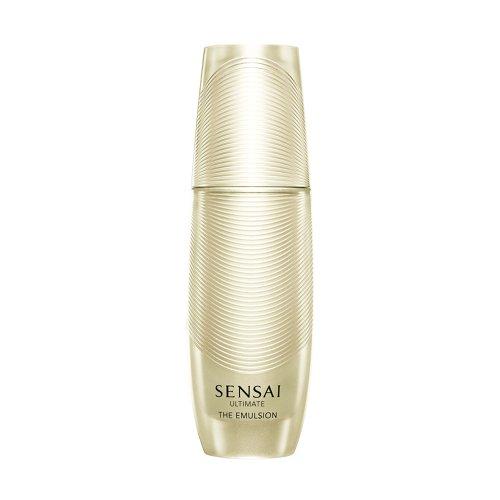 Sensai Ultimate femme/woman, The Emulsion, 1er Pack (1 x 100 ml) -