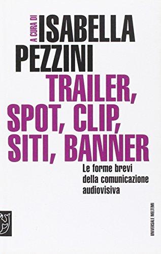 Booklet Milano