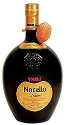 Toschi Nocello Walnusslikör, aus Italien