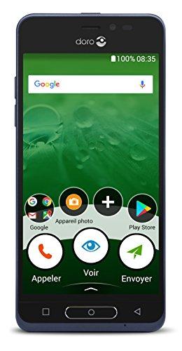 Netatmo NIM01-WW Wetterstation für Apple iPhone und Android