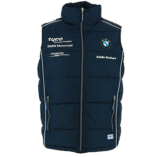 tyco-bmw-british-superbike-international-racing-body-warmer-officiel-2017