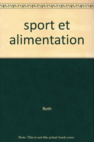 sport-et-alimentation