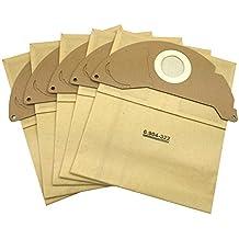 good quality size 40 amazing selection Amazon.fr : sac aspirateur karcher wd 2200 - Peuvent ...