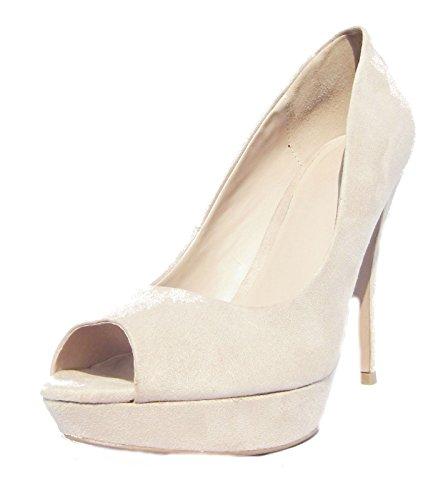 mango-zapato-pepe8-c-damen-plateau-beige-nude-grosse-365