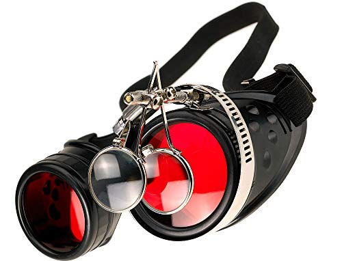 Gafas de Sol Welding Cyber...