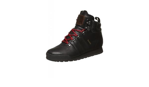 adidas Originals Men's Jake Blauvelt Boot Running Shoe