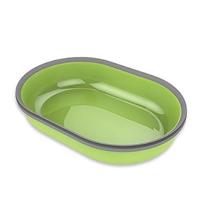 SureFeed Bowls (Blue, Single) 1