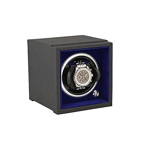 Aevitas W152 S Remontoir pour montres