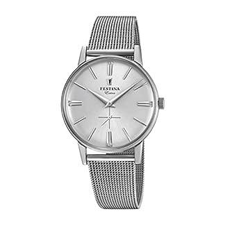Reloj-Festina-para Unisex-F20252/1