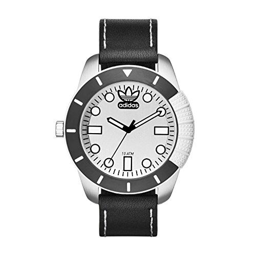 Adidas Originals Herren-Uhren ADH3037