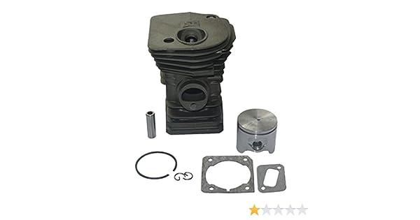 JRL Kit motore cilindro motosega Husqvarna 340/345/42/mm