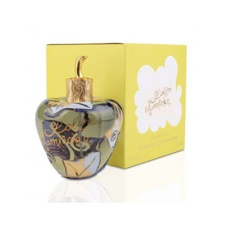 Lolita Lempicka 50 ML Eau de Parfum Da Donna