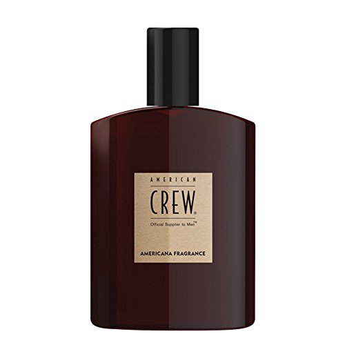 ".""Fragrance"