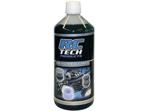 luftfilter-reinigungsflussigkeit-1l