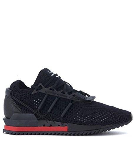 Sneaker Yohji Run Nero Elastic - 8½ u0caeZ