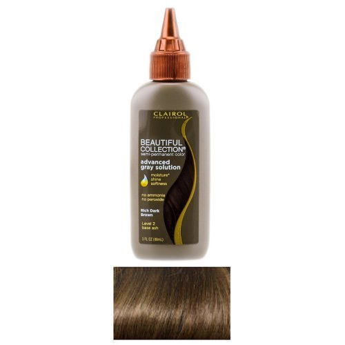 clairol-professional-beautiful-collection-semi-permanent-hair-color-1a-midnight-black-by-clairol