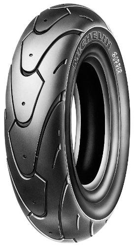 Michelin-BOPPER-TLTT-13070-12-56L-Pneumatico-Moto