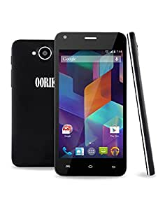OORIE MS927A 3G 2G Smartphone