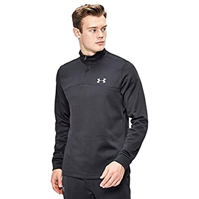 Under Armour AF Icon